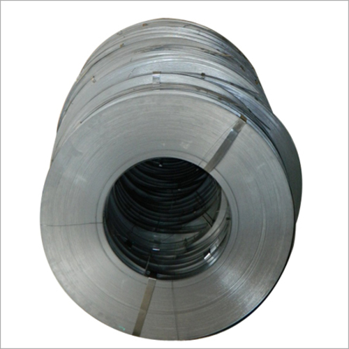 Low Carbon Cold Steel Strips