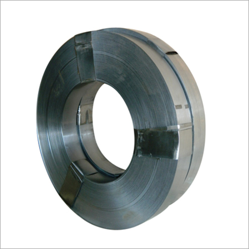 Thin CR Steel Strips