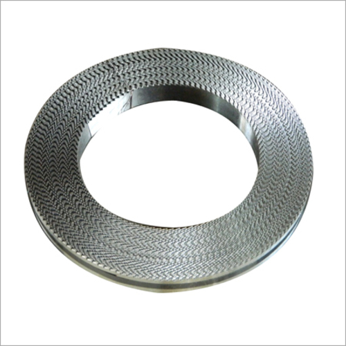 Circular Saw Blades Steel Strips