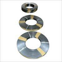 Medium Carbon Steel Strips