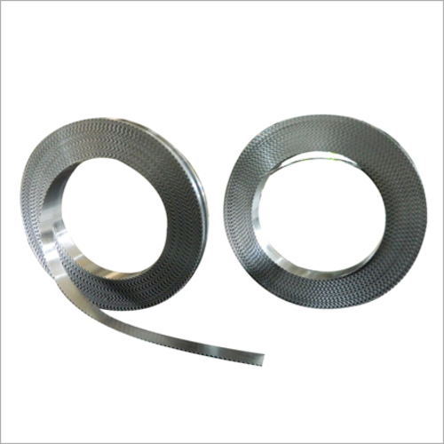 Industrial Saw Blades Strips