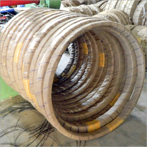 Low Carbon Steel Strips