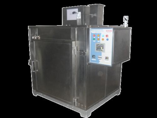 Standard Model High Temperature Oven