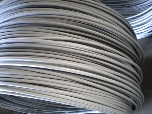 Ferrous Metals -Long Products