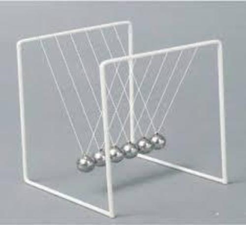 Collision Ball