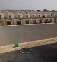 Water Proofing Services & Coatings