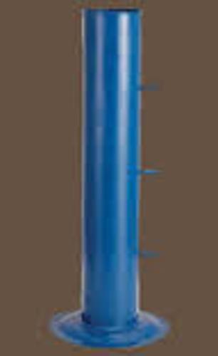 Fluid Pressure Apparatus