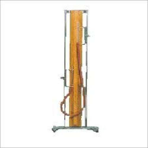 Boylea  s Law Apparatus