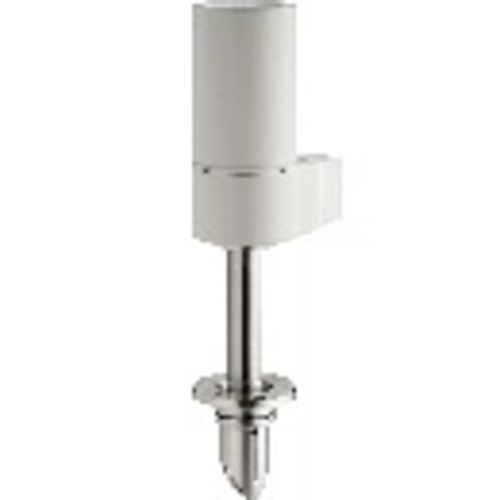 PV100 Process Viscometer For In-Line or Immersion System Applications