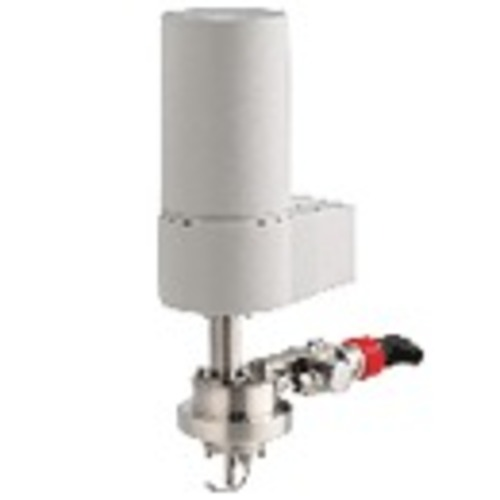 KV100 Capillary Viscometer For Low Viscosity In-Line System Applications