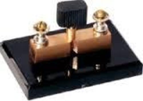 Plug Key