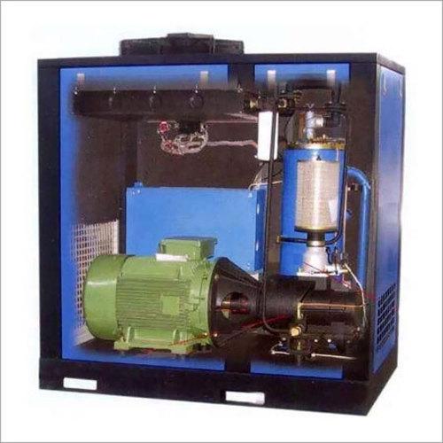 Drive Air Compressor Regulator