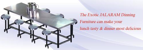 canteen-furniture