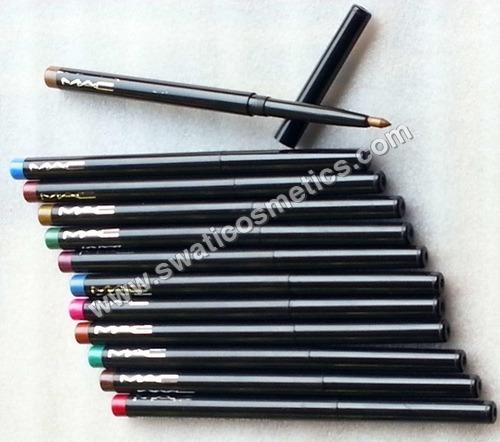 MAC 2In1 Eyeliner & Lip Liner