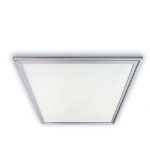 LED Ceilling Light for Operation Theatre