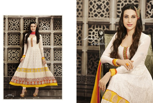 Karishma kapoor collection (ready to ship)