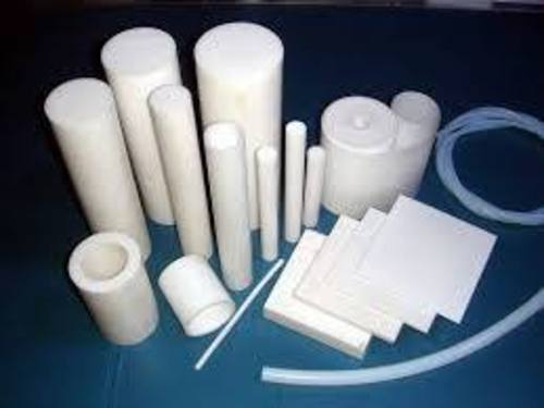 PTFE glass filled