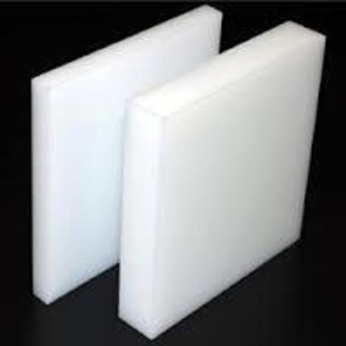 HDPE Blocks