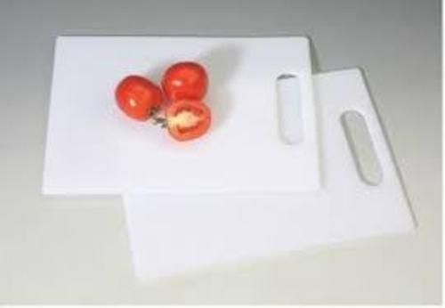HDPE Plates