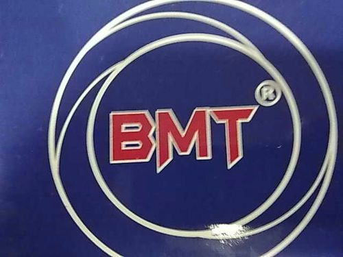 BMT Bearings