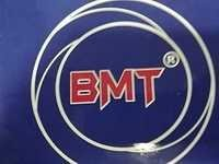 BMT Ball Bearing