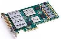 FPGA ICs