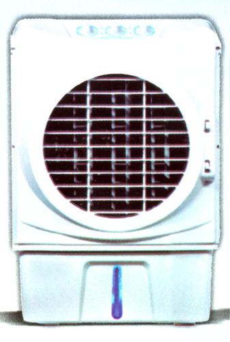 TMA - 16