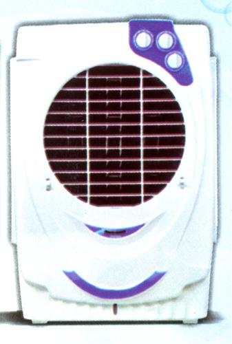 TMA - 20
