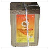 Nutrilive Palmolein Oil