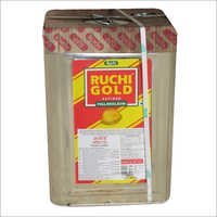 Ruchi Gold Palmolien Oil