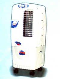 TMA Tower-1