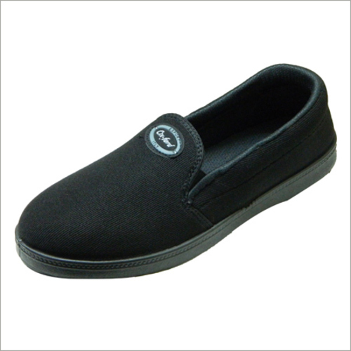Mucation Slip On Shoes