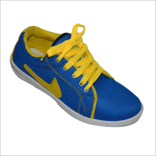 Mens Casual Designer Shoes