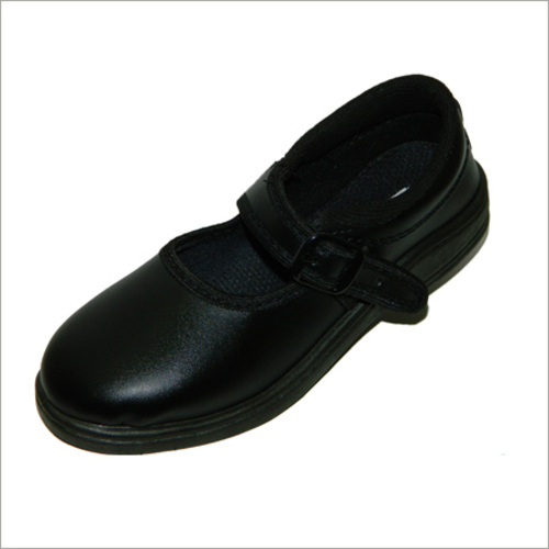 Girl School Shoes