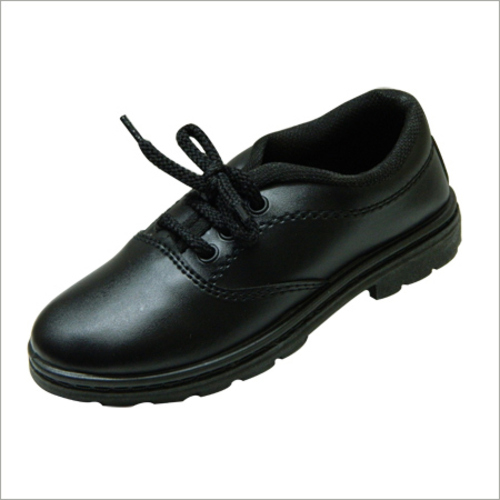 Boy School Uniform Shoes