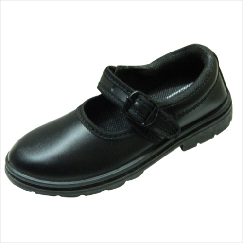 School Uniform Shoes