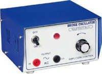 Bride Oscillator