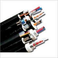 Instrument Tubing Bundles