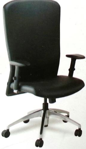 Wipro Corporate Furniture