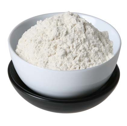 Fast Hydrating Guar Gum Powder for Oil and Gas Industries