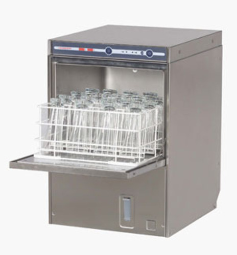 Glass Washer