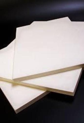 Pet Sheets