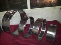 Drum Accessory