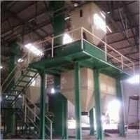 STARTING SMART,MINE,FLOUR,MILL,MACHINERY,URGENTELY,SELL,IN,JAGRAON,PUNJAB