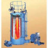 Thermopack Boiler