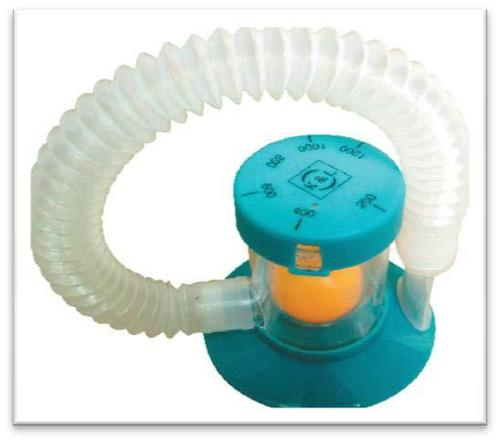 Anesthesia and Respiratory Care products