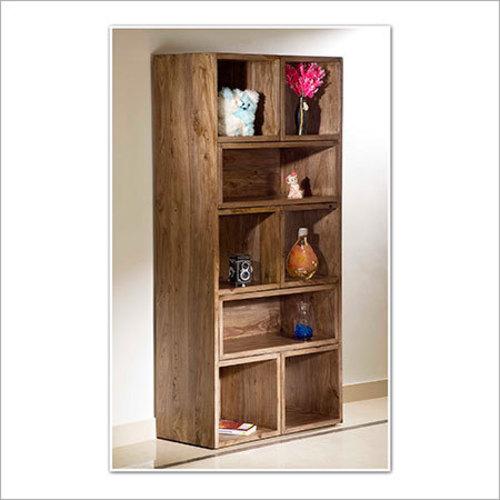 Hardboard Furniture