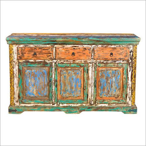 Antique Wooden Furniture