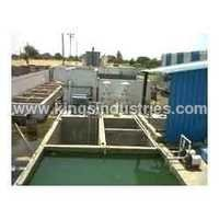 Custom Built Effluent Treatment Plants