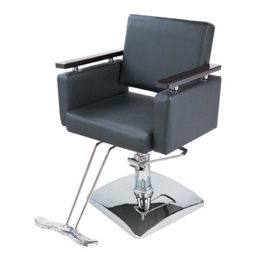 Reclining Salon Chair